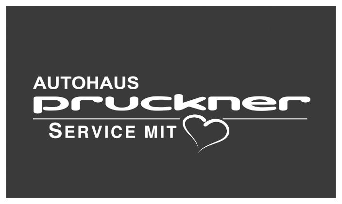 Pruckner Autohaus