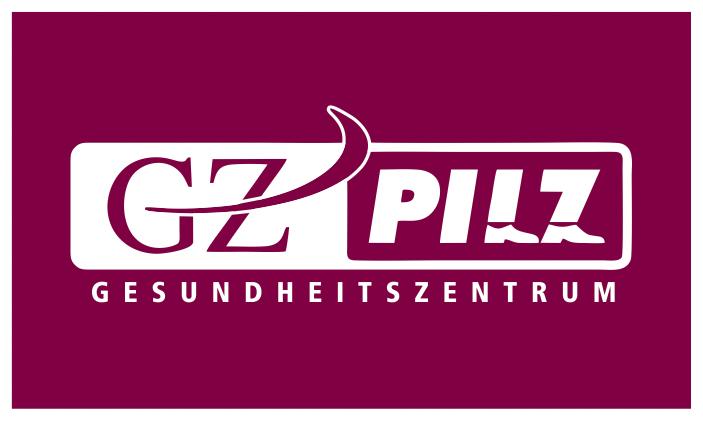 GZ Pilz